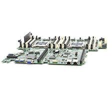 HP ProLiant DL160 DL180 Gen 9 LGA2011-3 Server Motherboard 779094-001 743018-002
