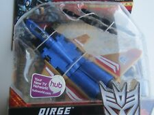 Hasbro Transformers Generations Deluxe Dirge