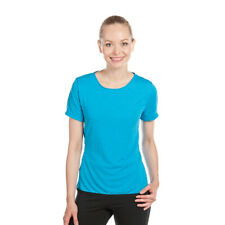 adidas Womens Running Top Tshirt Climacool Gym Fitness Size XS 4-6 X-Small New