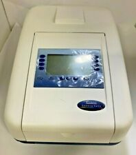 Cole Parmer Jenway Genova Nano Micro Volume Life Science Spectrophotometer As Is