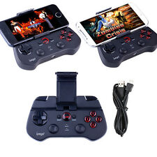 For Ipega Bluetooth Wireless Game Controller For Samsung Galaxy S5 S4 S3/2 Note4