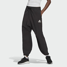 adidas  Z.N.E. Sportswear Low-Cut Motion Pants Women's