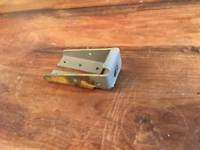 Stearman Aileron Hinge Support 75-1419