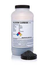 1kg carburo de silicio grit-24 (Grueso) / SECADORA Pulido