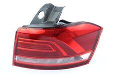 Original VW Rücklicht Schlussleuchte OE-Nr. 3G9945096D