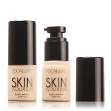 8 Farben Concealer Corrector Foundation Contour Makeup Moisturizer BB Cream Pro