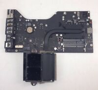 "Apple iMac A1418 21.5"" Late 2013 i5 2.7GHz Motherboard 820-3588-A AS-IS"
