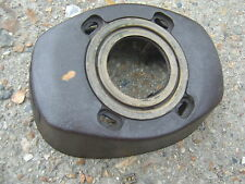 VW PASSAT MK1 B1 STEERING COLUMN COWLING WITH HORN RING 823419673 823 419 673