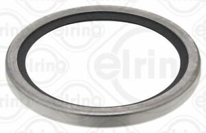 ELRING 078.950 GASKET THERMOSTAT
