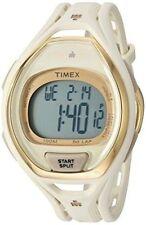 "Timex Tw5m06100 Mens ""ironman"" 50-lap Resin Watch 3 Alarms Tw5m061009j"