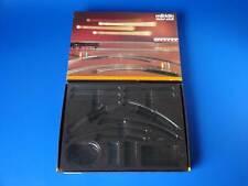 MARKLIN Z - 8192 - EMPTY BOX - mini club
