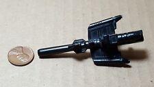 Transformers G1 Silverbolt Electrostatic Discharger / Weapon (C-1)