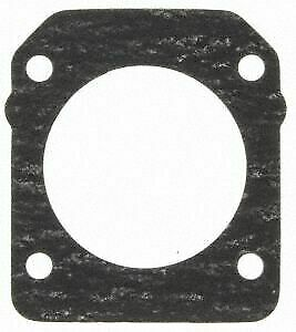 MAHLE Fuel Injection Throttle Body Mounting Gasket G31737;