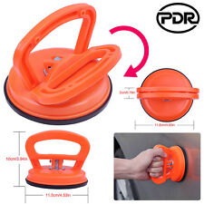 Single Dent Puller Removel Suction Cup Car Glass Metal Sucker Clamp Lifter Load