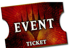 50 Magic Online Event Tickets (MTGO Tix)