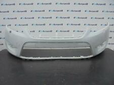 FORD MONDEO MK4 PRE FACELIFT FRONT BUMPER 2008-2011 GEN FORD PART* O6