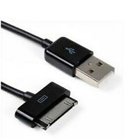 USB Charging Charge Data Sync Cable Lead  Samsung Galaxy Tab 2 7.0 P3100 P3110