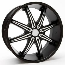4X20INCH Brand NEW wheels suits COMMODORE,FALCON,BMW3,2WD HILUX,ACCORD,AURION