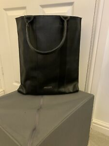 Ladies Bag - Giorgio Armani