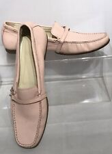 f5d0bd353585 Burberry кожаные мокасины полуботинки для женский | eBay