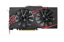 Schede video e grafiche ASUS modello NVIDIA GeForce GTX 1060 per prodotti informatici