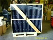 "DAYTON 56"" X 56"" LIGHT TRAP FOR POULTRY BARN 72607"