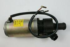 Eberspächer 251816250100 Wasserpumpe 24V Pumpe D9W D10W