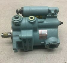 New No Box Nachi Hydraulic Piston Pump Pvs 0b 8n2 U 30