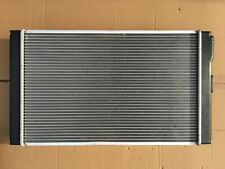 TOYOTA PRIUS & PLUS 1.8 HYBRID 2009-2012-2016 LEXUS CT200h AURIS WATER RADIATOR