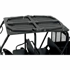 Polaris Ranger Crew 10-12 2-Piece Roof