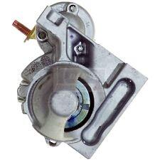 Starter Motor-Starter DENSO 280-5388 Reman