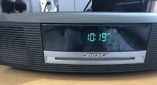BOSE WAVE CD RADIO PLAYER