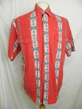 Wrangler 1990s Vintage Casual Shirts & Tops for Men
