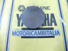 YAMAHA XS850 XS PASTIGLIA REGOLAZIONE VALVOLE 3,05 1J7 VALVE SHIM ENGINE Y305