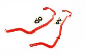 Eibach Anti Roll Kit fits Mazda MX5 (ND)