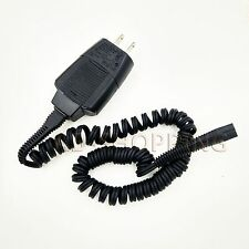 For New Braun Charger Cord for Select Models 590cc-4 8385 C&R, 8374, 8377 Series