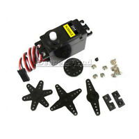 S3003 High Speed Torque Standard Servo Gear Motor For RC Car Helicopter Airplane