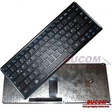 Tastiera für Samsung X460 NP-X460 np-x460-as03 SERIE DE tastiera