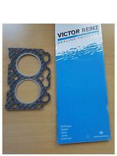 Deutz F 2 L 1011, F2L1011 - Zylinderkopfdichtung - REINZ - 04176117 - 04176118 -