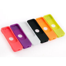 Colorful Remote Control Protective Case Silicone For Apple TV 4 Waterproof Cover