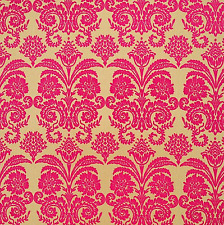 DESIGNERS GUILD FABRIC OMBRIONE CASSIS Fabric - F1171/05