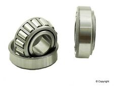 WD Express 394 54035 308 Front Outer Bearing