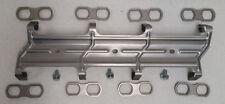 NEW MerCruiser 5.0 5.7 Roller Lifter Retainer&Guide Set 811662& 173471 RLR350KIT