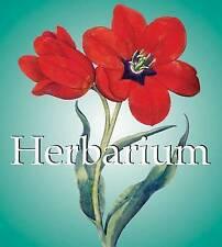 NEW Herbarium (Mega Square)