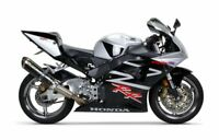 Honda CBR954 RR  2002 model - (Parted) Parts from $10