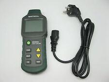 New T RMS voltage GFCI RCD Tester Circuit Analyzer fit IDEAL SureTest 61-164CN