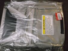 GENUINE HONDA HR173 MOWER GRASS BAG FABRIC ALL HONDA BAGS AVAILABLE JUST ASK