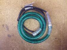Job Lot of 20 - Green Rope Light 24v