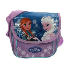 Disney Frozen Shoulder Bag