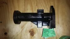 JOHN DEERE 420, JD PART # M85563 REAR AXLE HOUSING
